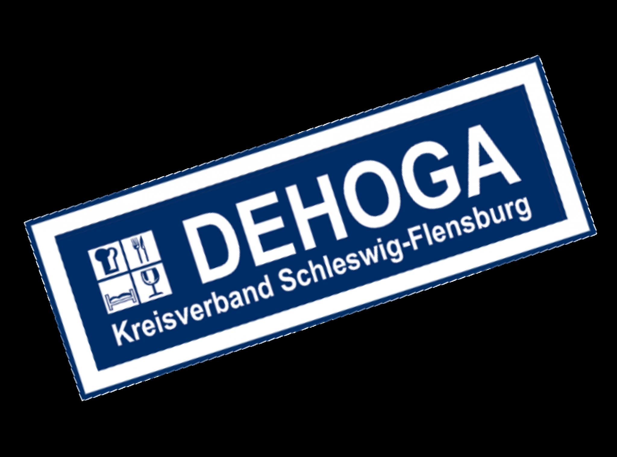 DEHOGA-Schleswig-Flensburg