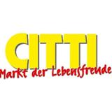Citti Flensburg Logo