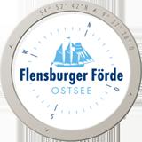 Flensburger Förde Logo